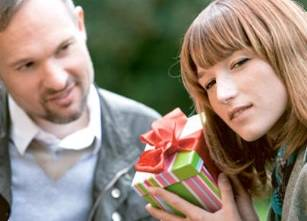 How to win a mans heart dating online