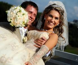 Russian Bride Many Eastern 26